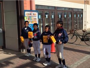 23palm_ainoizumi03