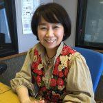 「紀州和歌山へ!」初ブログ!