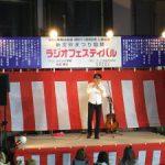平阪氏は新宮へ…161015