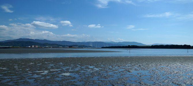 和歌山・海南、日本遺産『絶景の宝庫 和歌の浦』の絶景スポットを巡る旅