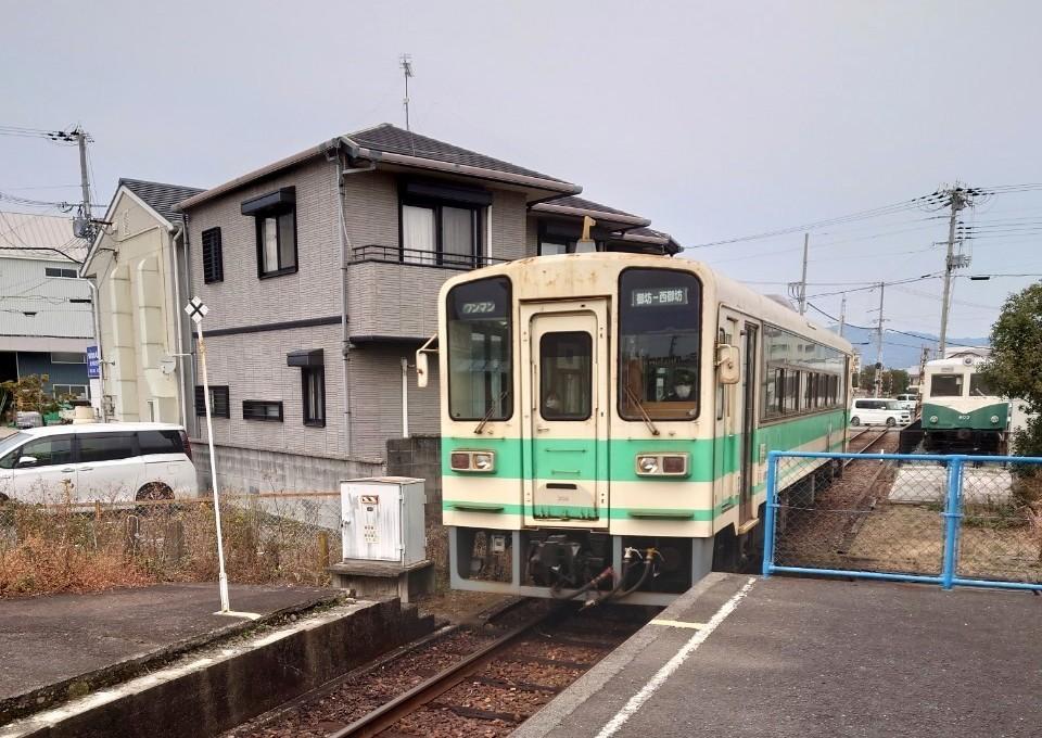 有田・日高、わかやまジビエとミニ鉄道を楽しむ旅
